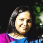 Sushma Kamal