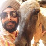 Manpreeth Singh Nishter